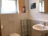 10.Toilette-Fenster